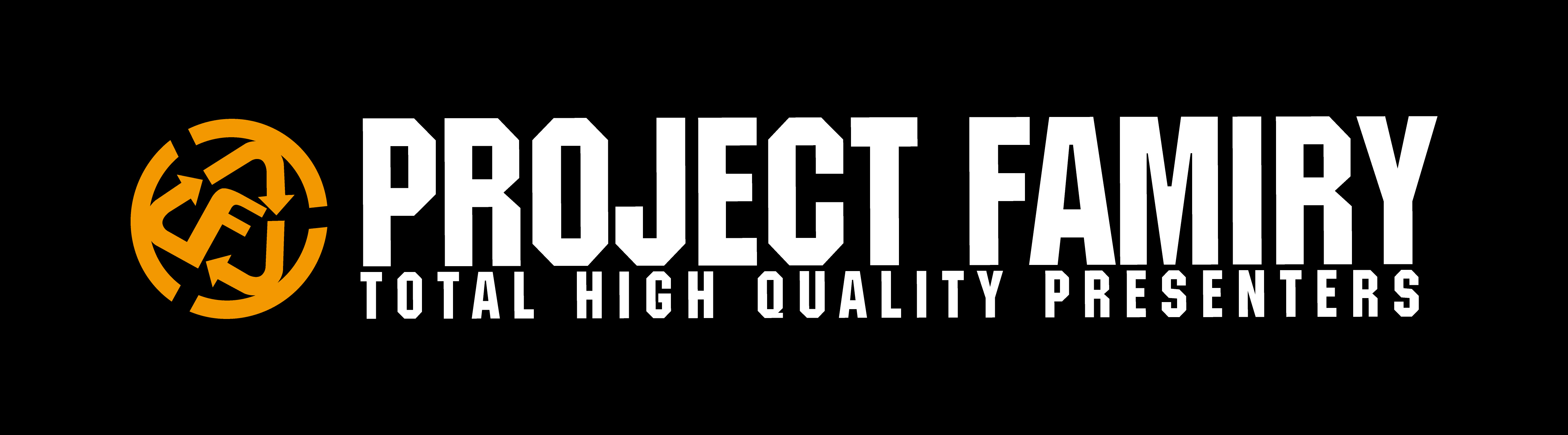 PROJECT FAMIRY