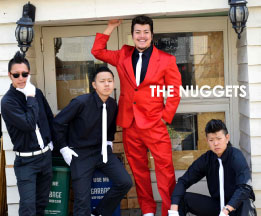 THE-NUGGETS