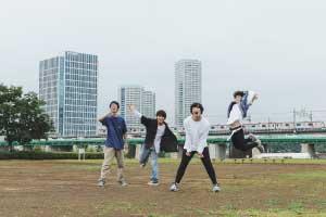 Harukamirai_17mainphoto