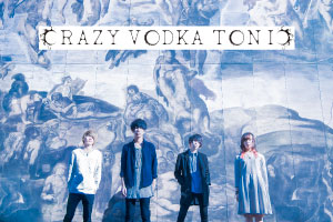 CRAZY-VODKA-TONIC