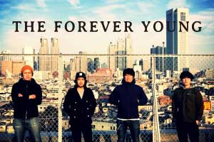 THE-FOREVER-YOUNG