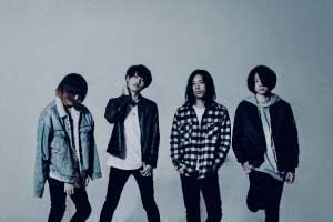 kamisai_photo